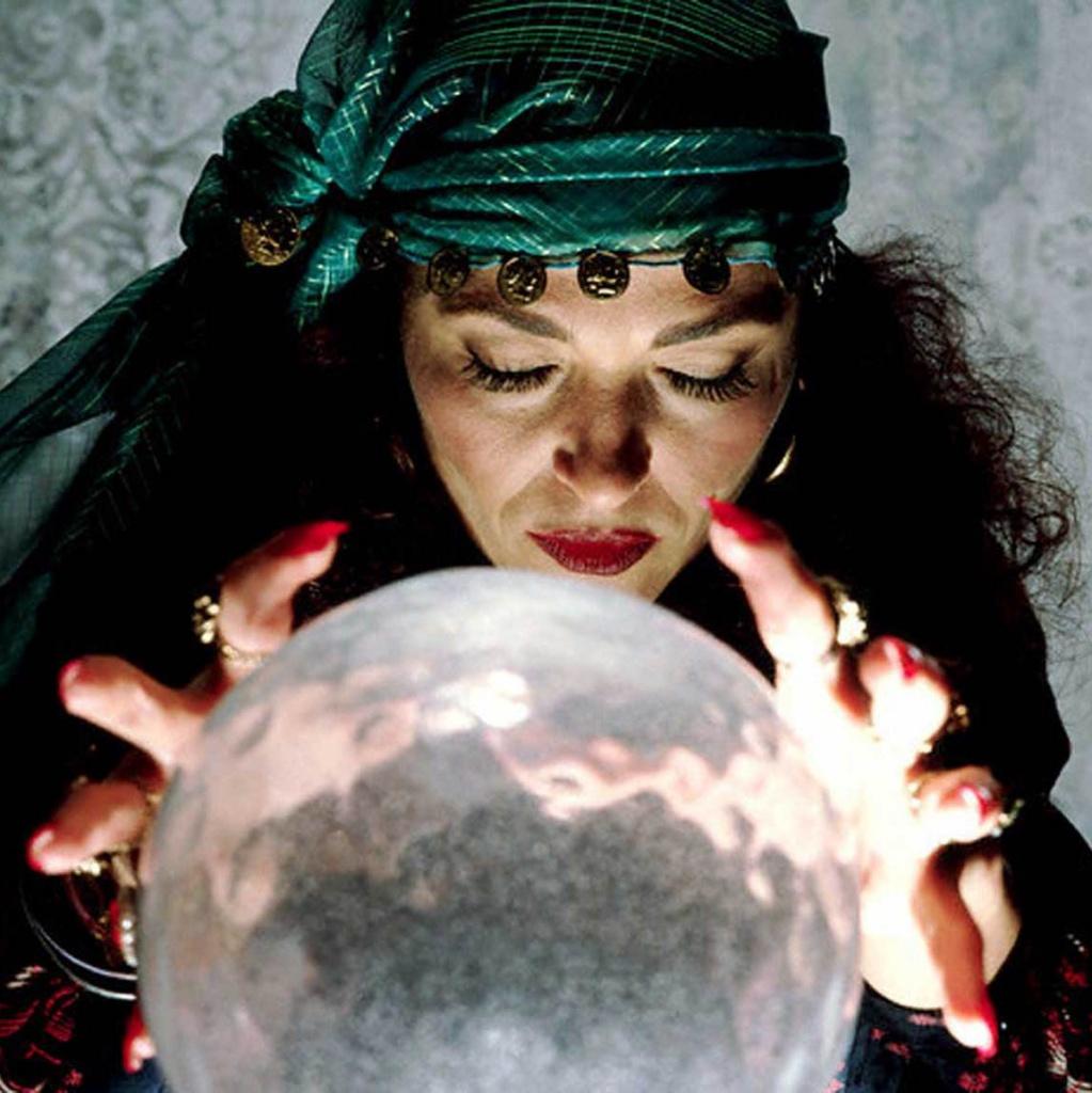 1353908439_fortune-teller.jpg