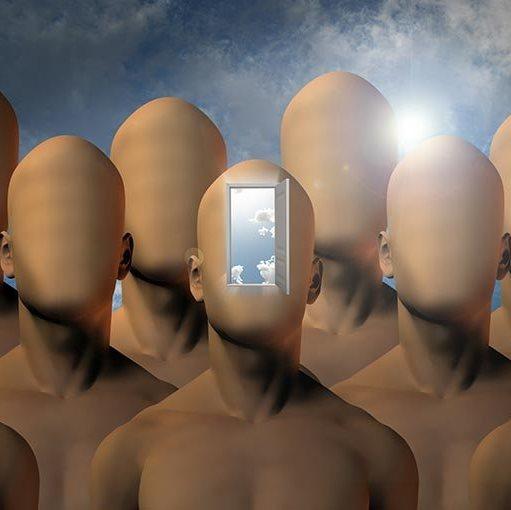 1530289761_son-eto-illyuziya-ili-realnost.jpg