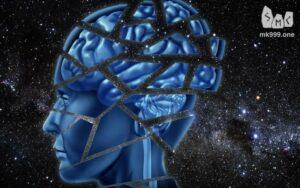 Совмещение магических систем Таро и Руны. При обучении в школе Меньшиковой совмещать изучение Рун и Таро не рекомендуется
