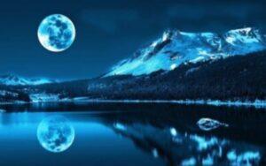 1 мая - языческий праздник Белтайн, просыпается стихия Земля. Вальпургиева ночь - тысячи Огней Белтайна, Праздник огней, Живень день