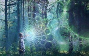 Нужны ли связи в жизни человека на пути магии, привязки к социальному миру? Ограничивать ли в себя желаниях, запретить себе чувствовать