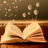 магическая литература