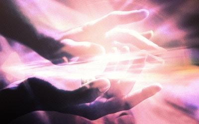 Основы целительства, Целительство, Магическая помощь, Целитель, Маг целитель, Врачевание, Древнее врачевание, Знахарство