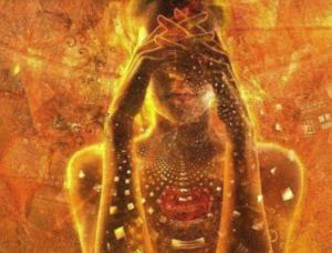 целительство, как стать целителем, кто может заниматься целительством, исцелить болезнь
