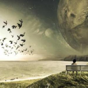 В чем смысл жизни человека,Как найти цель, смысл жизни, развития человека на Земле, для чего живет человек, Поиск смысла жизни, смысл существования человека