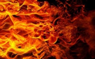 СТИХИЯ ОГОНЬ - сила движения и развития, чакра восприятия Свадхистана, свойства эфирного тела: скорость, экспансия, сила, страсть