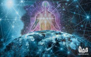 Освобождение сознания - основной факультет, где ученики получают первичные навыки управления энергиями, изучают структуру сознания, учатся