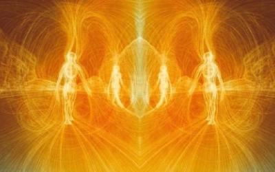 Адекватный энергообмен с миром: виды энергетического питания, психотип и энергообмен,универсальные правила успешной коммуникации