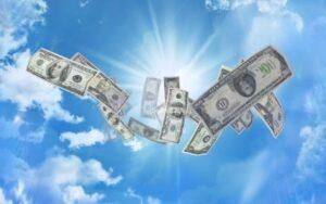 Деньги-3. Ментальные конструкции. Cоздание и трансляция намерения, установление информационных связей с источниками дохода