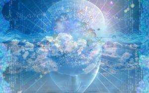 Ментальное пространство. Способы получения информации из общей информационной системы, создание программ, реализующих цели в мире