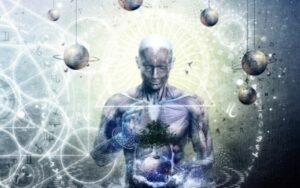 Общая теория магии, глубокое погружение, исследования магических систем, Обучение магиибесплатно, ОТМ, Лекции