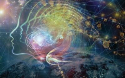 Первоосновы, базовый курс - теория Первооснов, исследование их проекции в сознании, диагностика готовности сознания к нужной трансформации
