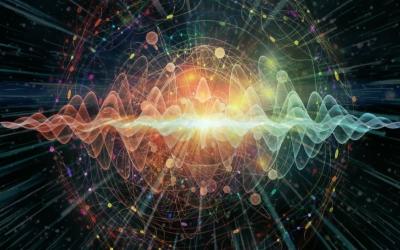 Поток знаний - сила Тьмы, разделения вещей на составляющие, метод познания реальности, сути, познание магической принадлежность к силе