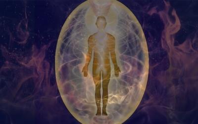 Повышение плотности эфирного тела, эфирное тело, уплотнение эфирного тела,