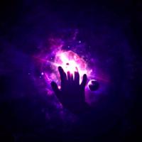 ОТМ, общая теория магии