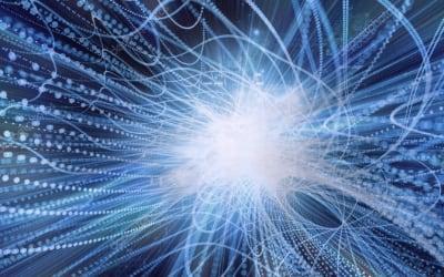 Создание персонального эгрегора личности - представительство в информационном поле сознания практикующего мага в эгрегориальной среде мира