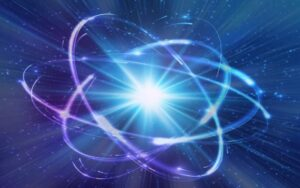 Укрепление ядра системы. Ядро системы персонального эгрегора – это место, где прописан основной закон существования, цель жизни человека