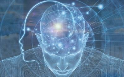 Жесткие ментальные конструкции (ЖМК) создают в ментальном теле каркас для построения событий. Чем он жестче, тем конкретнее и четче события
