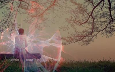 Проблемы с близкими людьми при работе с сознанием, отношения с окружающими и связи в магии. Почему привычные связи рвутся и всё меняется