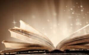 Магическая литература как читать? Специальная литература по курсу Общая Теория Магии. Зачем читать неинтересные книги? Литературные источники
