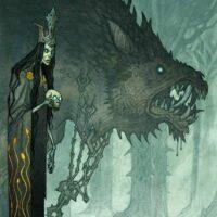 Богиня Хель, богиня мертвых, хелла, врата в мир мертвых, как установить контакт с Хель мир мертвых, богиня хаоса, владычица мира мертвых, хозяйка хельхейма