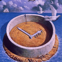 Любой каприз за ваше. Время работы. Скоротать время. Жизненный опыт. Жизненный опыт результат. Какое время можно использовать?