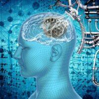 типирование, сознание