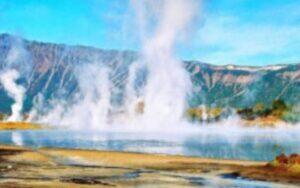 Стихии Вода Огонь. Стихийное пространство Вода Огонь . Огонь согревает воду, Медленное испарение, импульс к переменам, мечтатели, прожекторы