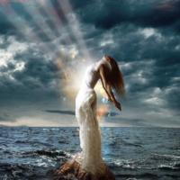 Душа часть какого бога, как найти своего бога, душа и бог, душа