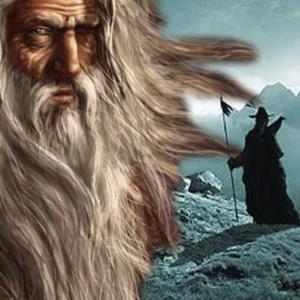 поиск своего бога, как найти своего бога, дума и бог, душа часть бога