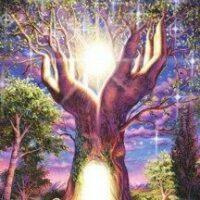 Договор с Высшими силами Душа человека часть бога. Высшие силы. Договор с силами. Как понять кто за тобой стоит. Как найти своего бога. Определить своего бога