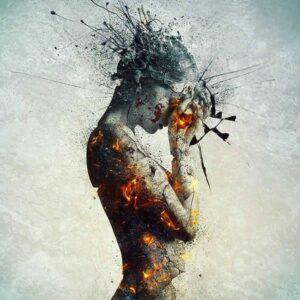 Личная жизнь. Проблемы. Личная жизнь не складывается. Безответная любовь. Что делать если личная жизнь не складывается. Неразделённая любовь