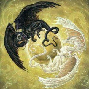 Первооснова. Сознание человека. Первооснова мира. Первооснова всего сущего. Добро и Зло. Традиция Свобода.