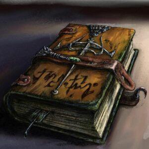 эзотерические знания, тайные знания, магические знания, мистические знания