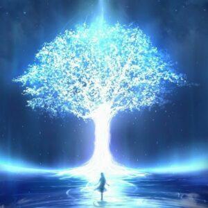 Как понять какая сила за тобой стоит? Вычислить бога.Душа человека часть бога. Договор с силами. Как понять кто за тобой стоит. Как найти своего бога. Определить своего бога.