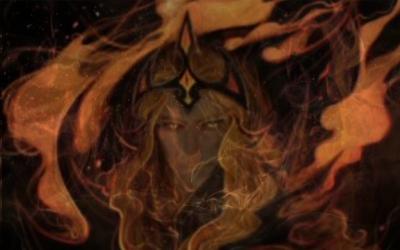 Бог Локи. Бог-трикстер. Бог-антагонист. Скандинавский бог Локи. Северная мифология.Какие дары приносить Локи