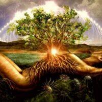Смысл жизни, договор с миром