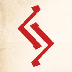руна йера, йера, йера трактовка, йера значение, йера толкование, описание руны йера, символическое значение йера