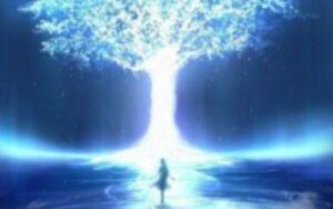 Как понять какая сила за тобой стоит, Вычислить бога,Душа человека часть бога, Договор с силами, Как понять кто за тобой стоит, Как найти своего бога, Определить своего бога