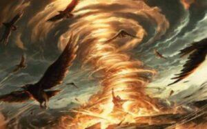 Как стать магом, Обучении магии. Сила стихий. Обучение стихиям. Магия Стихий. Обучение магии Стихий