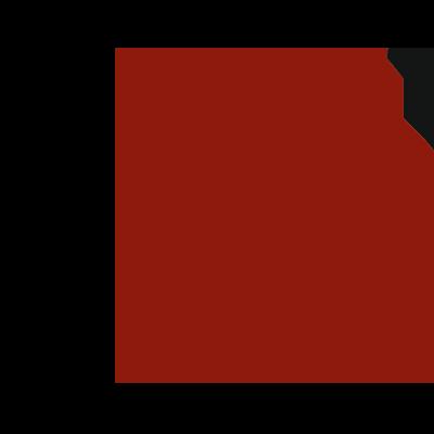 Описание руны Феху: трактовка, значение, толкование, символическое значение