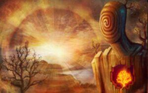Обучение, Школа Меньшиковой, Теория магии, Сакральные знания, Тайные знания, Общая теория магии