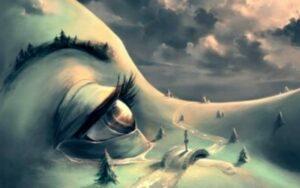 Первоосновы сознания, Религия, Опасность погружения в религию, Магический взгляд, Программирование сознания