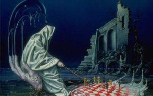 Как религиозный эгрегор управляет сознанием человека, Опасность погружения в религию. Опасностьрелигииирелигиозного воспитания. Традиции. Религия опасна. Религиозные системы. Религиозное