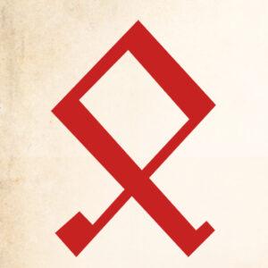 руна отал, отал трактовка, отал значение, отал толкование, описание руны отал, символическое значение отал, руна отала, отала трактовка, отала значение, отала толкование, описание руны отала, символическое значение отала