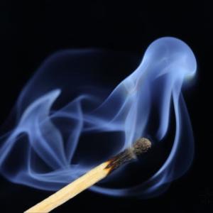 Когда не хватает стихии Огня, стихия, недостаток огня, мало огня, как дополнить огонь, не хватает огненной стихии.
