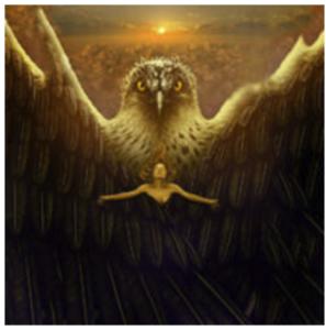 Ангел-хранитель, родовой обережник, обережник, личная защита, покровитель, родовой ангел, хранитель рода, добрый дух, как определить своегоангелахранителя?
