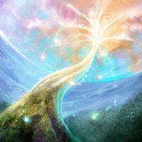 Познать бога. Богопознание. Путь к богу. Как найти бога. Где найти бога. Бог путь. Установить связь с силой.Связь с богом. Как найти силу
