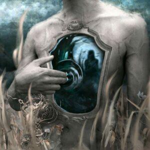 Восприятие силы. Восприятие сознания. Магические способности. От чего зависит восприятие. Осознанное восприятие. Магическое сознание.
