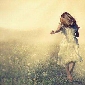 Детская обида. Почему обижаются дети? Когда мамы ставят в пример своим детям других детей, они наносят оскорбление ребёнку. Дети не понимают. Как понять ребенка